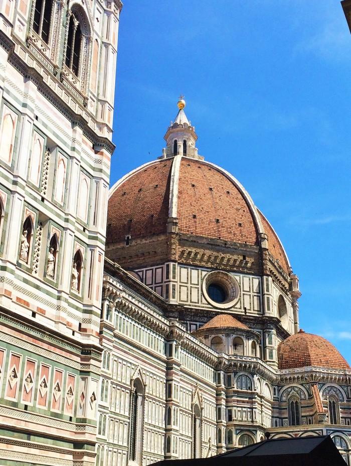 Florence – Toscane