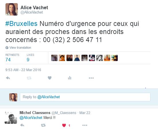 tweet1.PNG7