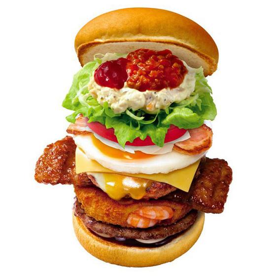 le_plus_gros_burger_du_monde_7685.jpeg_north_560x_white