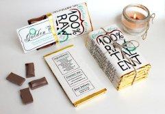001chocolate-cv1