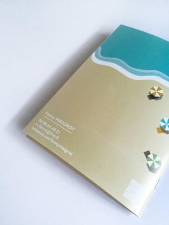 cv-cahier-vacances-9-700x933