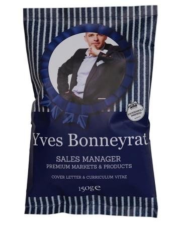 CV-chips-Yves-Bonneyrat-01