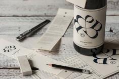 cv-creatif-bouteille-de-vin-3