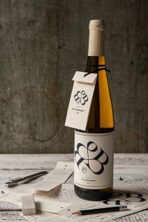 cv-creatif-bouteille-de-vin-5