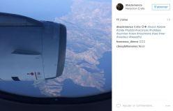 plane1.JPG2