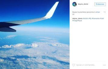 plane1.JPG3