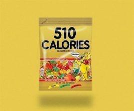 calorie-brands-640x533