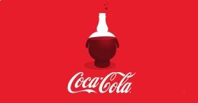 coca-cola-honnete