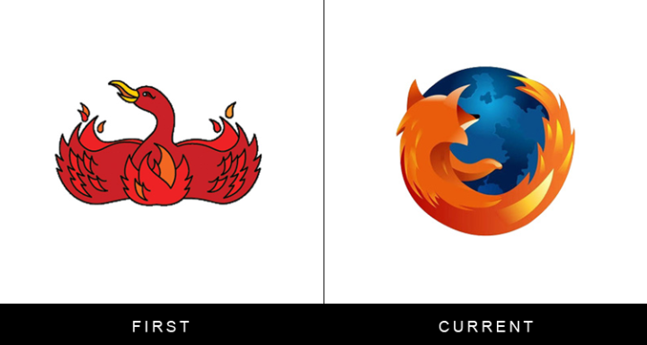 logo-history-ff