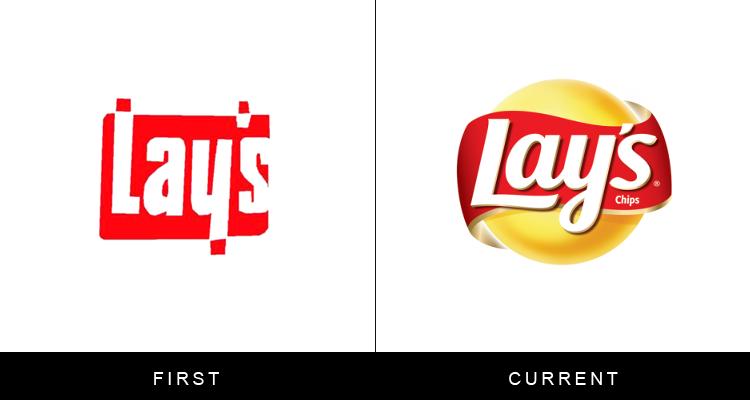 logo-history-lays