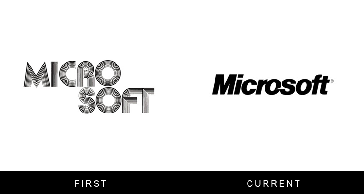 logo-history-ms