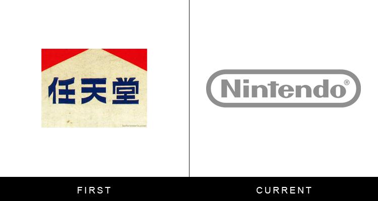 logo-history-nintendo
