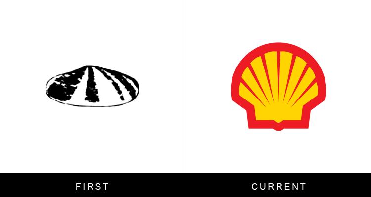 logo-history-shell