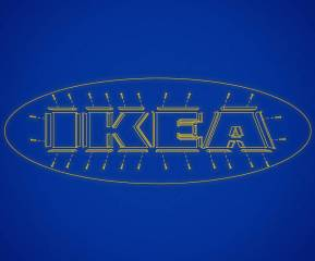 logo-version-honnete-2