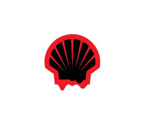logo-version-honnete-3