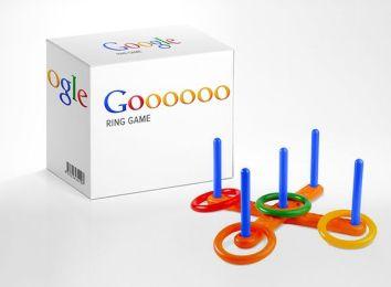 google_resultat