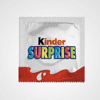 kindersurprise_resultat