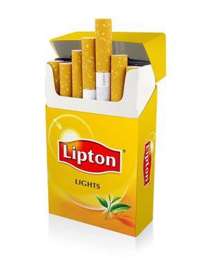 lipton_resultat