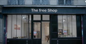 magasin-gratuit-paris-1