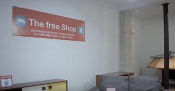 magasin-gratuit-paris-2