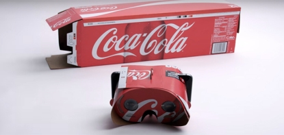 packaging-realite-virtuelle-coca-cola-1