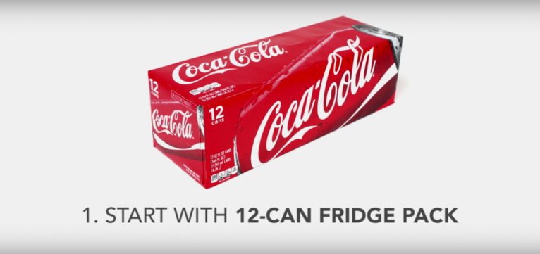 packaging-realite-virtuelle-coca-cola-2-1024x483