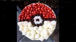 pokemon-go-why-self-serve-frozen-yogurt-stores-should-take-advantage_strict_xxl