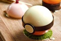 pokemonfood