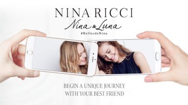 trailer-deux-nina-ricci-2-1024x576