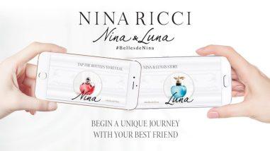 trailer-deux-nina-ricci-4-1024x576