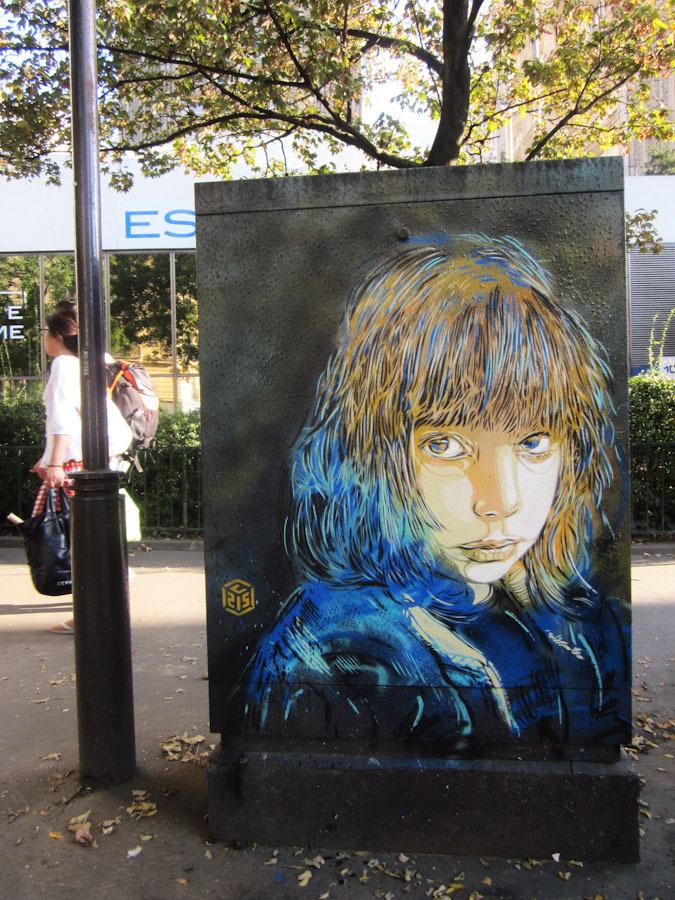 C215_107 RUE DE TOLBIAC_Paris_Nina_Oct11_1000.jpg