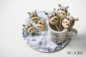 cake-pop-totoro
