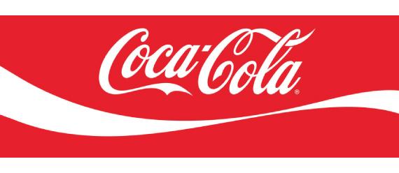 coke-logo-19.jpg