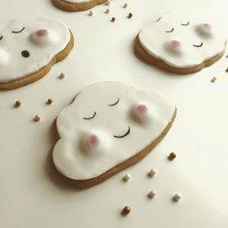 cookie-nuage