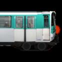 imagen-paris-ma-tro-simulator-2d-0thumb