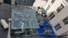 la-table-du-kube-terrasse-2-0d716