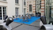 la-table-du-kube-terrasse-d9314