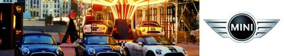 llllitl-mini-france-mini-roadster-manege-caroussel-paris-centre-pompidou-street-marketing-digital-facebook-ticket-qr-code-mini-united-2012-5