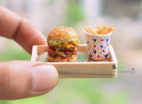 micro-sculptures-food-e1466969572457