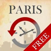 paris-avant-guide-178x178