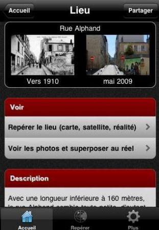 paris-avant-iphone-1_m