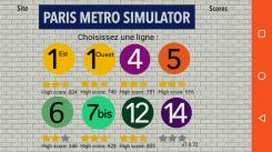 paris-metro-simulator-line-7bis-android-s39798-20160314052229