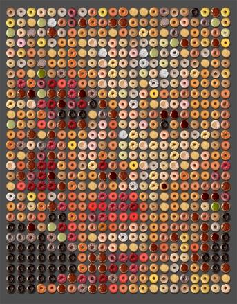 portrait-donuts-4-1