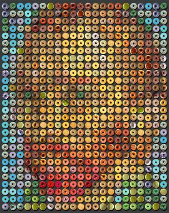 portrait-donuts-5-1