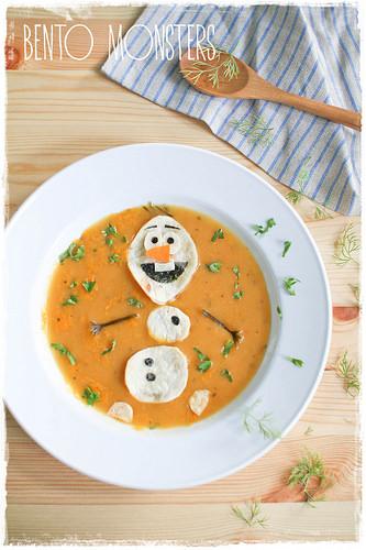 soupe-olaf
