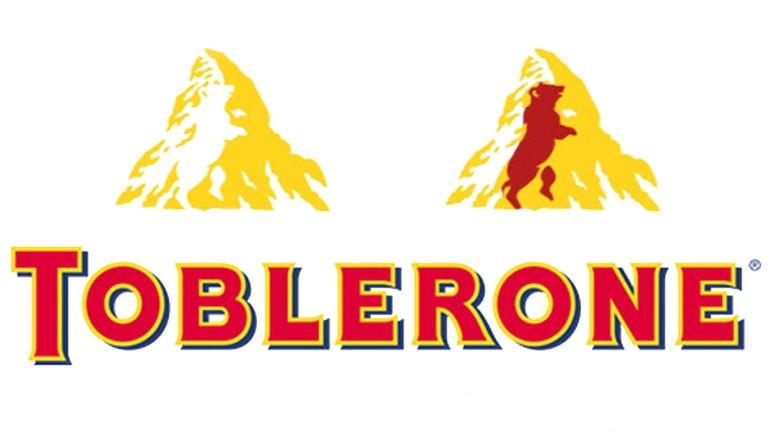 toblerone-ppcorn.jpg