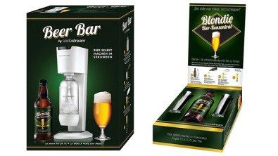 transformer-eau-biere-soda-stream-2