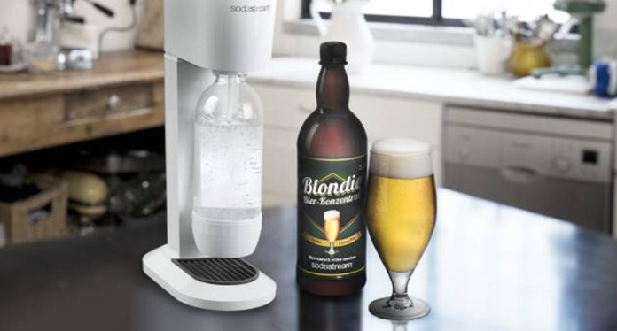 transformer-eau-biere-soda-stream-3