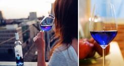 vin-bleu