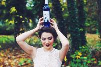 vin_bleu-2